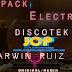 DESCARGA PACK ELECTRO DISCOTEK ABRIL - POR JCPRO