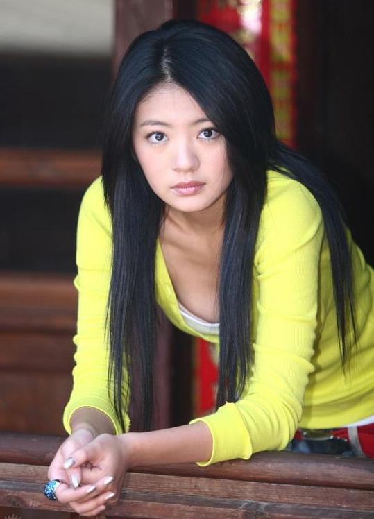 <b>Ady An Yi Xuan</b> (@ady_xuan) | Twitter