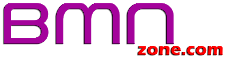 Bhineka Media Nusantara