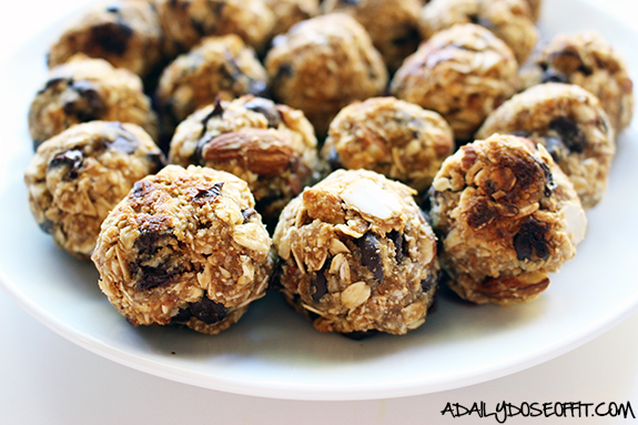 MightyNut Powdered Protein Peanut Butter, protein snacks, protein recipes, cookie recipes, snack bars, snack bites, peanut butter, chocolate