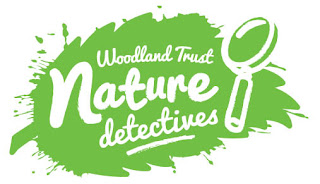 Woodland Trust Nature Detectives