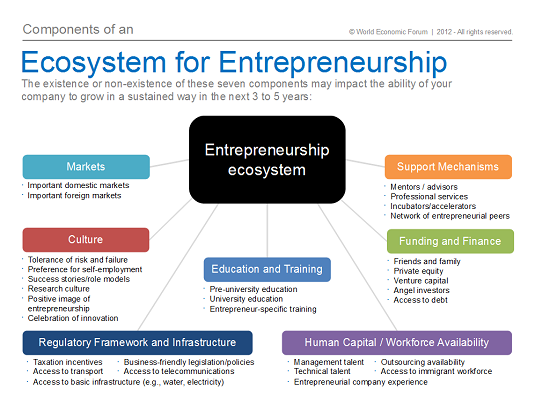 an analysis of enterprise and entrepreneuralism Analysing concept of entrepreneurialism most people even today is of the opinion that health care and systematic analysis of culture of enterprise richerson.
