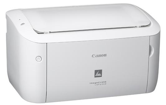 Драйвер На Принтер Canon I Sensys Lbp6000b Скачать Бесплатно - фото 9