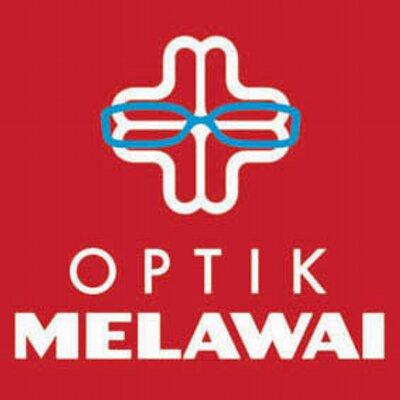 Karir Lampung di OPTIK MELAWAI