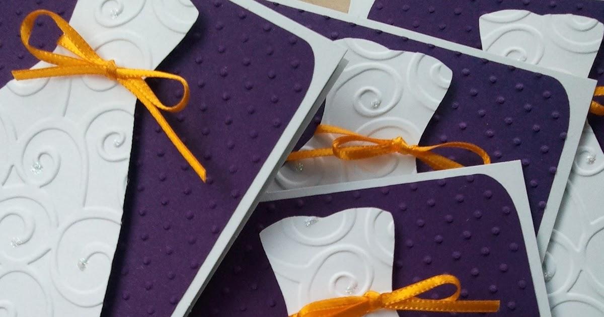 Invitations Bridal Shower as luxury invitations template