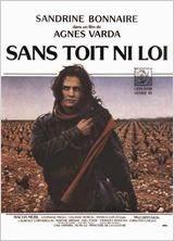 Sans toit ni loi 2014 Truefrench|French Film