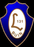 Liceo A-131 de Buin