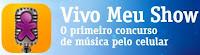 Vivo Meu Show www.vivomeushow.com.br