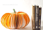 Books As Decorations