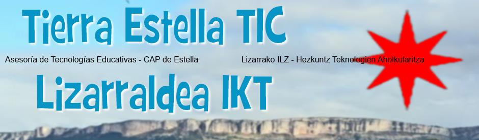 Tierra Estella TIC - IKT Lizarraldea