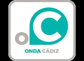 CARNAVAL DE CADIZ 2018