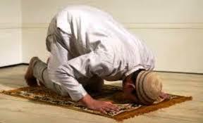 Beberapa Catatan Penting Terkait Dengan Qadha Shalat