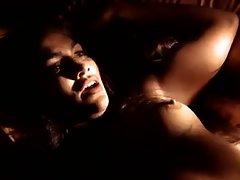 Sexe lopez Demi Lopez