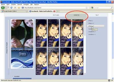 Situs Facebomb Editing Foto