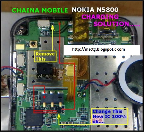 All china mobile dead repairing solution mobile phone repairs all china mobile dead repairing solution ccuart Choice Image