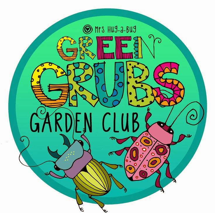 http://www.teacherspayteachers.com/Store/Green-Grubs-Garden-Club-By-Mrs-Hug-a-bug