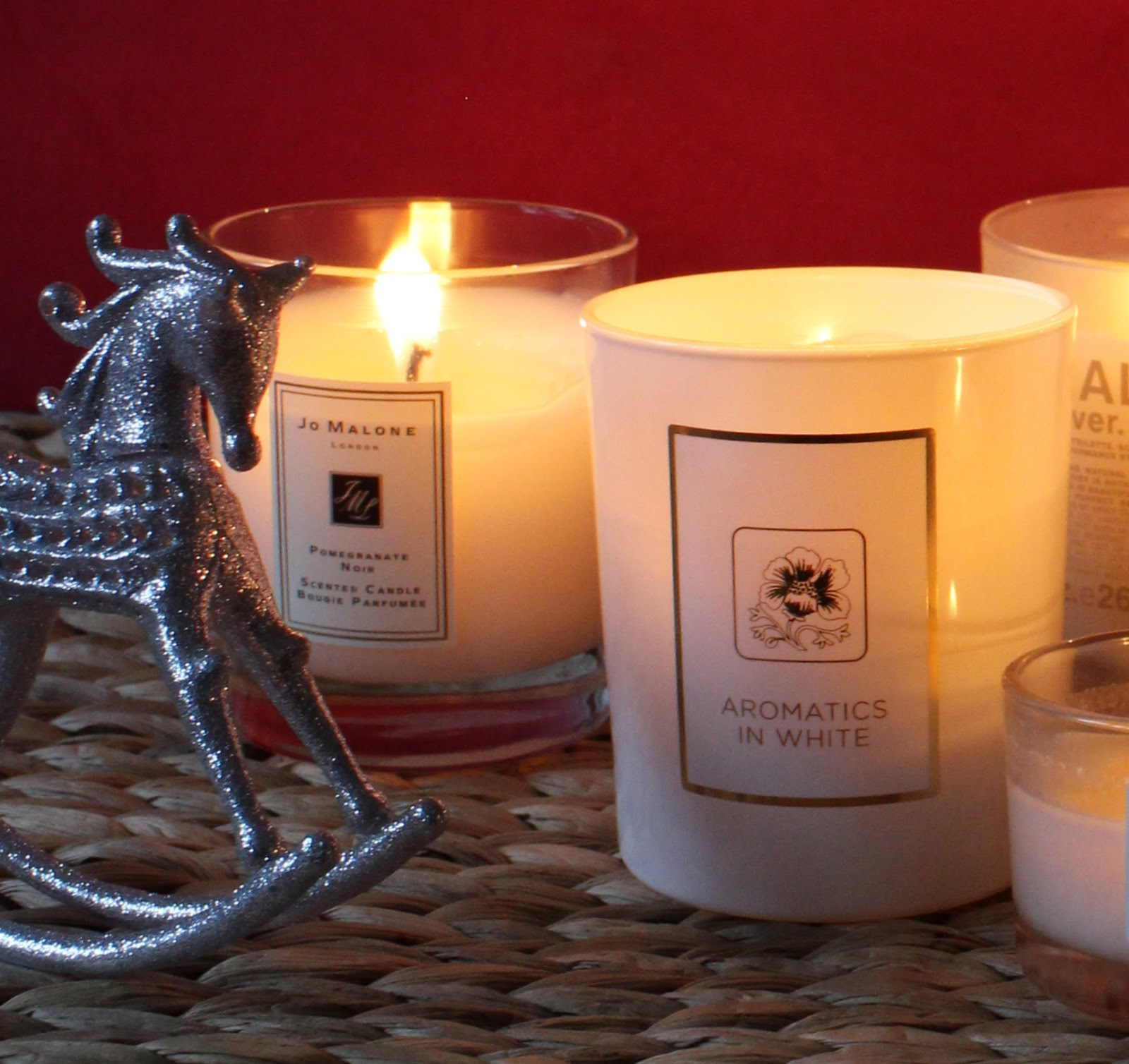 candles that smell like fireplace 28 images fireplace