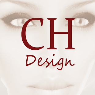 """CH Designe""Sponsored"