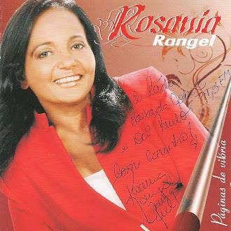 CANTORA ROSANIA RANGEL