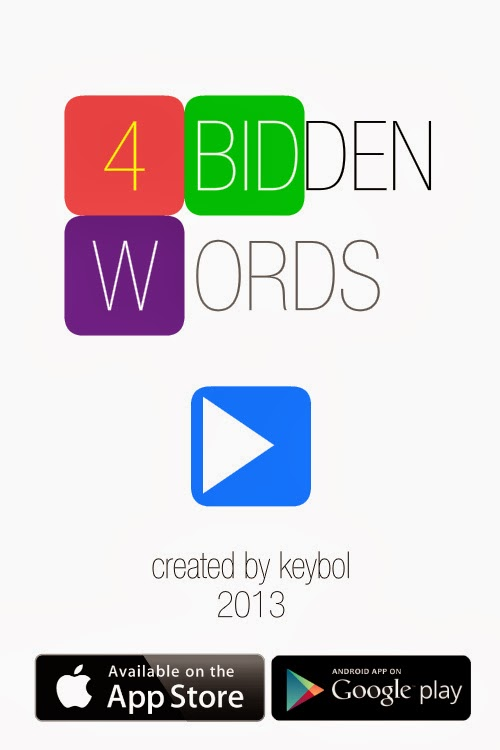 http://eplusgames.net/games/4bidden_words/play