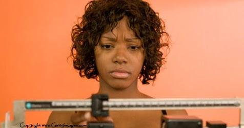 Esercizi per perdita di peso di un corpo in palestra