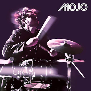 Mojo - Hanya NamaMu MP3