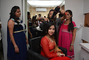 Be You Salon launch by Swathi Dixit-thumbnail-6