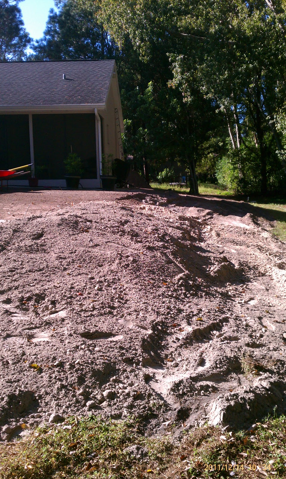 Just not fill dirt anymore fill dirt for sale great for for Soil for sale