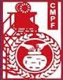 CMPFO