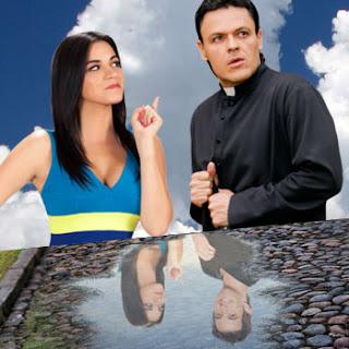 """El final de la telenovela """"Cachito de Cielo"""" será en octubre por ..."""