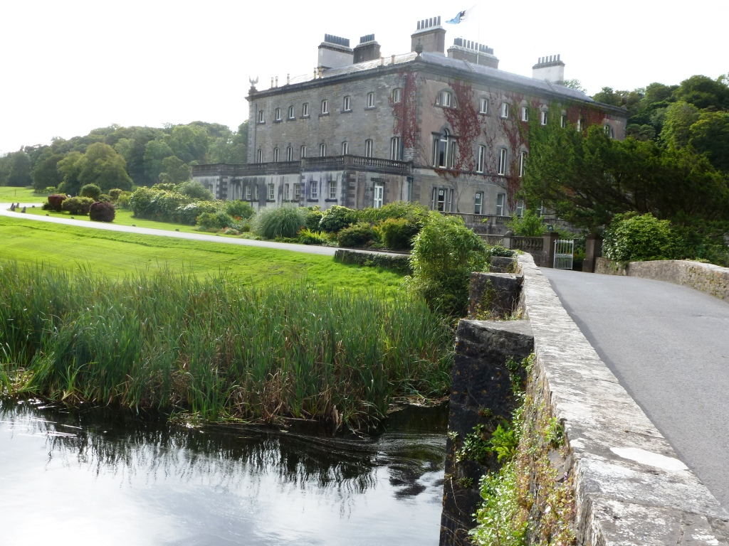 Geographer Smith Images Of Westport County Mayo Ireland
