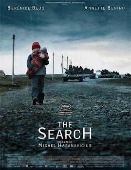 Ver Película The Search Online Gratis 2014
