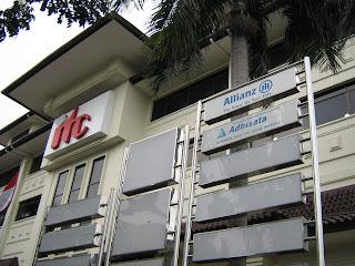 Lowongan Kerja 2013 BUMN 2013 PT Perusahaan Perdagangan Indonesia (PPI) Persero - S1 Fresh Graduate dan Pengalaman Banyak Posisi