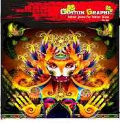 CREANDO .amp; DIBUJANDO. Desde Lima - Perú Creando .amp; Dibujando Les trae un . custom