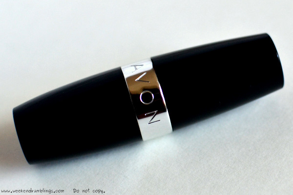 avon ultra color rich mega impact lipsticks kicked up corail contrastant c401 swatches reviews fotd looks makeup blog