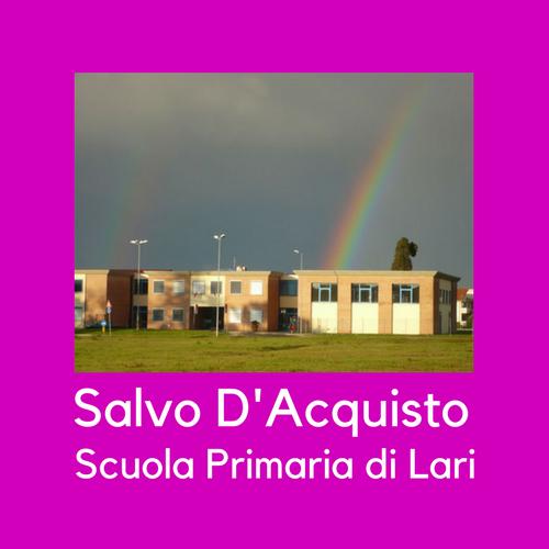Istituto Comprensivo Casciana Terme Lari