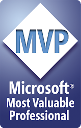 MVP - System Center Cloud and Datacenter Management