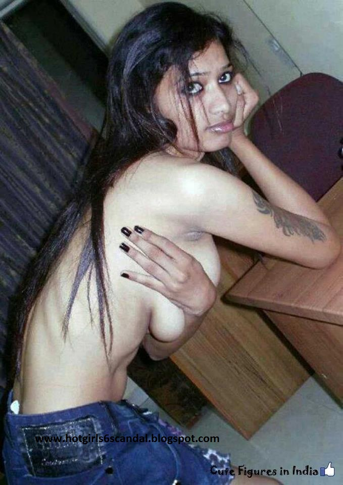 breast pic girl Bangladeshi