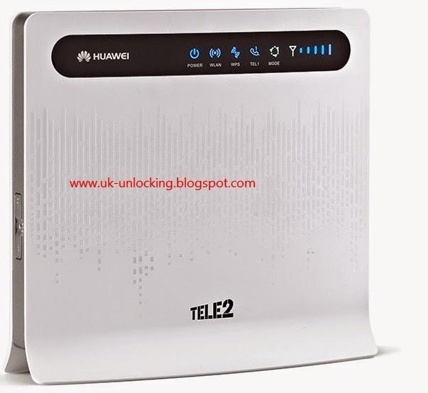 tele2 problem