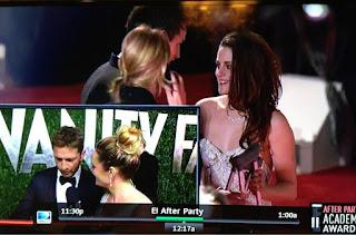 Kristen Stewart - Imagenes/Videos de Paparazzi / Estudio/ Eventos etc. - Página 31 BD7RKkBCcAEo9g1