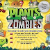 plants vs zombies 2 game of the year edition - mediafire