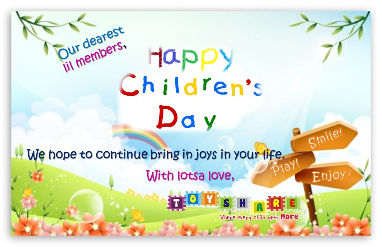 multiple intelligences children images where every child gets more happy children s day