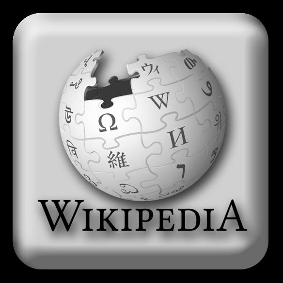 mi perfil en wikipedia