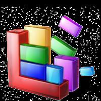 Auslogics Disk Defrag 3.4.2.0