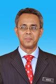 .::Ketua Pengarah Pelajaran Malaysia::.
