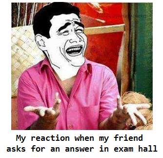 FUNNY SITUATIONS DURING SEMESTER EXAM PICTURES | FUNNY INDIAN PICTURES GALLERY funnyindianpicz ...