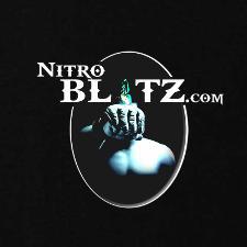 NitroBlitz.com: Futuristic Stupidity