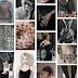 My inpiration blog in now at Bloglovin!