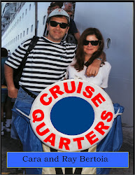 Click here to find 'Cruise Quarters' Kindle version at Amazon.com