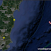 7.3-as földrengés rázta meg Japánt